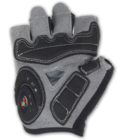 Cycling-Handschuh C.P. Sports S/7 = 16-18cm