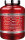 100% WHEY PROTEIN PROFESSIONAL Scitec Nutrition 2350 g Cappuccino,