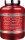 100% WHEY PROTEIN PROFESSIONAL Scitec Nutrition 2350 g Erdbeer