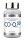 CO-Q10 50 Scitec Nutrition 100 Capsules