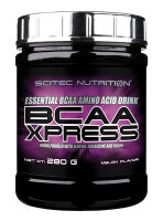 BCAA Xpress Scitec Nutrition 280 g