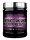 BCAA Xpress Scitec Nutrition 280 g Apple