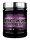 BCAA Xpress Scitec Nutrition 280 g Cola-Limette