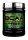 BCAA + Glutamine XPRESS Scitec Nutrition 300g Limetten Geschmack
