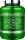 100% WHEY ISOLATE Scitec Nutrition, 2000 g Erdbeere
