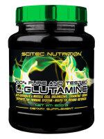 L-GLUTAMINE Scitec Nutrition, 600 g
