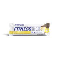 FitnessBar 35 g EnergyBoby Vanille