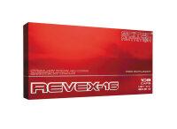 Revex-16 Scitec Nutrition 108 Kapseln